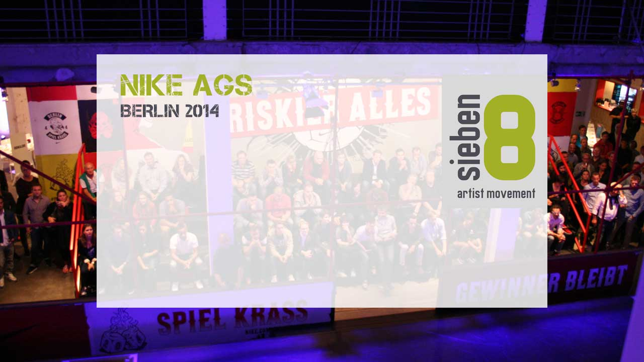 nikeags_berlin2014_web